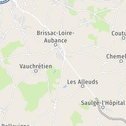 Grossiste Isolation Thermique Saumur Trouvez Un