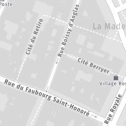 site sexologie montreuil