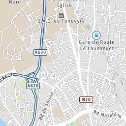 https://map3.mappy.net/map/1