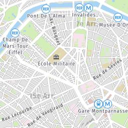Prix M Paris 75 Prix De L Immobilier De Particulier A