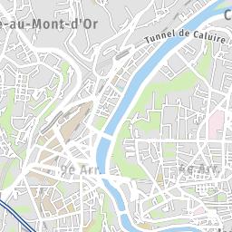 fde87b59086589 Immobilier Rhône Alpes   Annonces immobilières Rhône Alpes