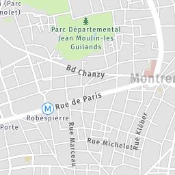 Addax Imprimerie A Montreuil En Seine Saint Denis 93