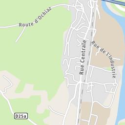 Rencontre femme Bellegarde-sur-Valserine