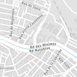 Programme Immobilier Patio Roquelaine à Toulouse 31 à Partir De