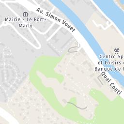Motos Doccasion à Le Port Marly - Serrurerie le port marly