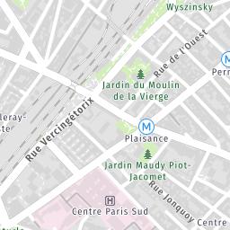 Prix M Paris 15e Prix De L Immobilier De Particulier A