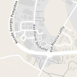 Plein Ciel à Pontarlier - Papeteries, matériel de bureau