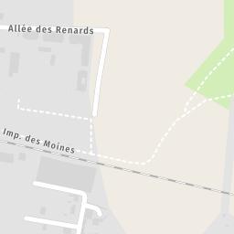 Bijouterie allemand etampes