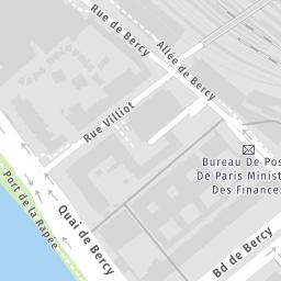 Peniche Jardin Sauvage Restos Bars Dans Le Grand Paris Telerama