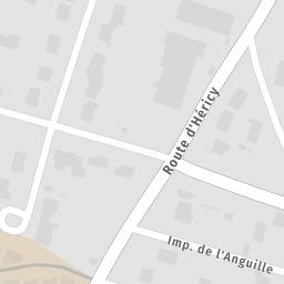 recherche d'authentique obtenir de nouveaux magasin en ligne Contactez le salon LB Coiffure Mixte à Vulaines-sur-Seine