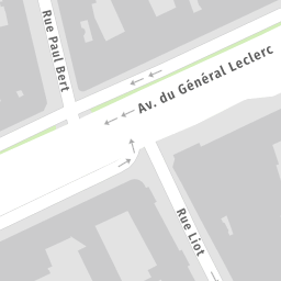 medecine du travail 30 rue paul bert boulogne billancourt