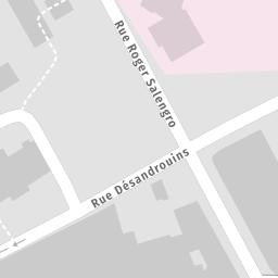Bijouterie denain 59220