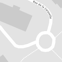 Bureau de change Toulouse