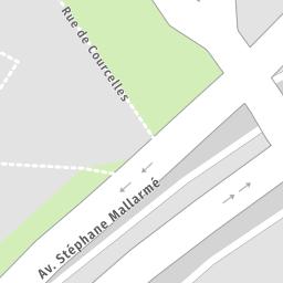 Bureau de change Asnires sur Seine