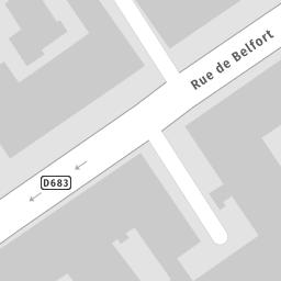 Dominos Pizza à Besançon - Livraison de Pizza