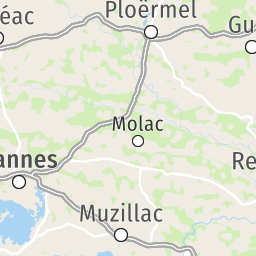 Plan Emmaüs Rédené Finistère 29